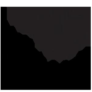 logo-ipcu